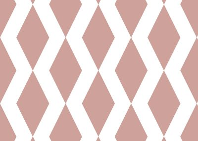 Directional Pattern